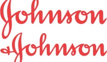 JHONSON Y JHONSON