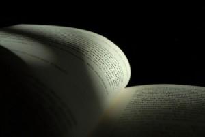 book-555779_1280