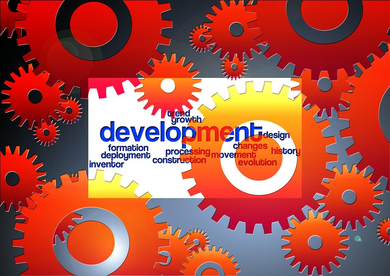 development-497638_1280