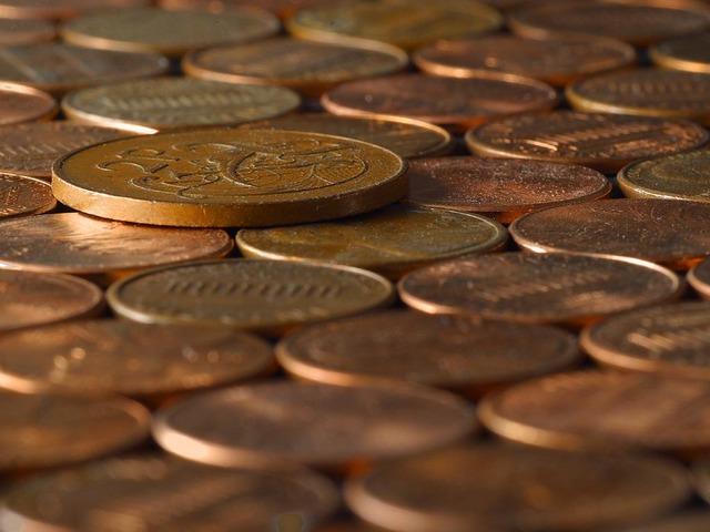 money-3630_640