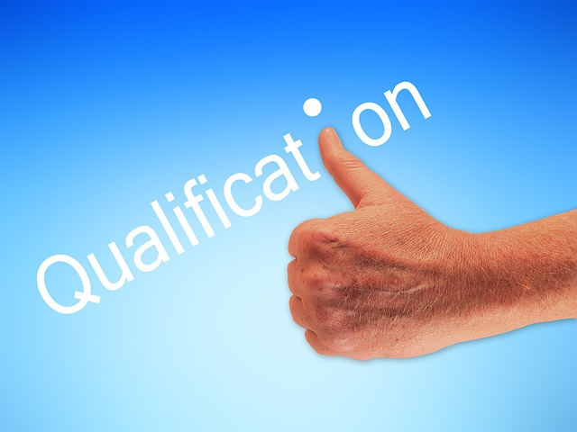 qualification-68841_640