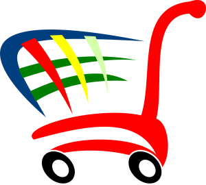 shopping-cart-309592_1280