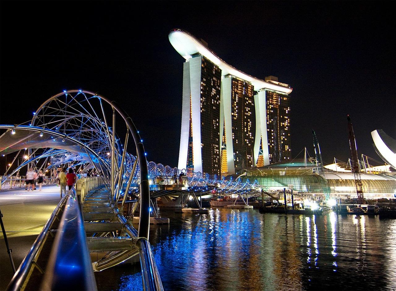 singapore-522091_1280