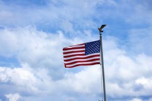 us-flag-219757_1280