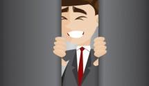3-excusas-de-un-director-para-no-cuidar-la-felicidad-en-el-trabajo-3