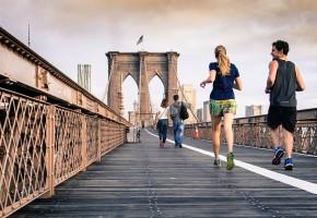 un-ejercicio-sencillo-para-tener-una-empresa-feliz