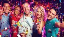 10 formas divertidas de generar felicidad en la empresa