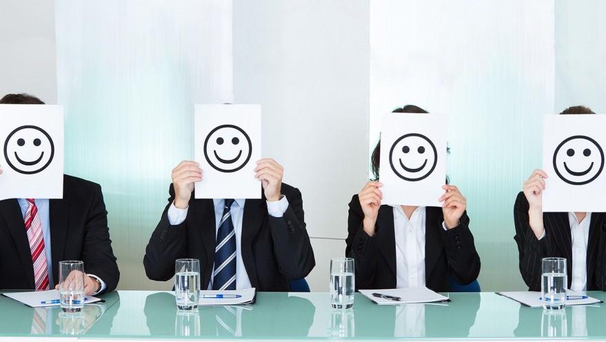 happy companies o empresas felices las 5 reglas esenciales