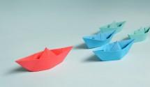 Descubre las claves para ser un buen líder
