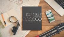 Los 12+1 libros que deben leer los emprendedores