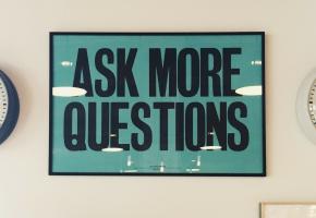 La pregunta que nunca debes hacerle a tu jefe