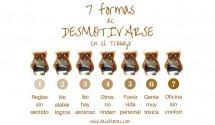 7 formas de desmotivarse en el trabajo_2 (1)