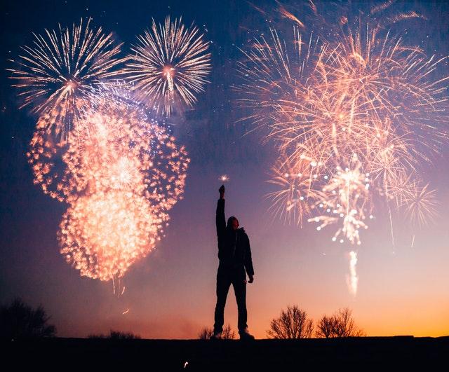 bright-celebrate-celebration-769525 (1)