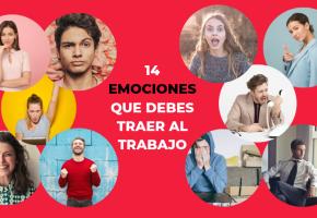 sobre las emociones