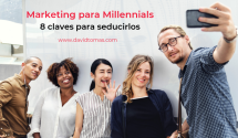 Marketing para Millennials