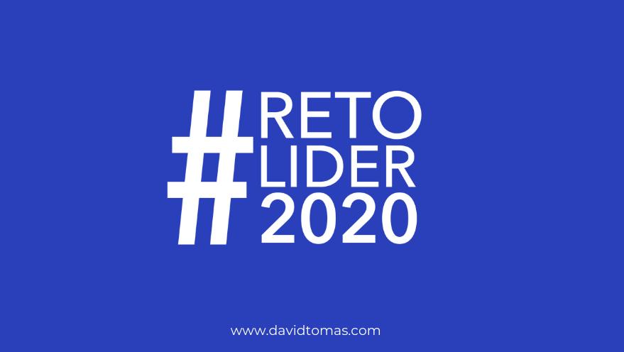 Retolider2020_reto1 (1)