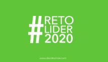 Retolider2020_febrero