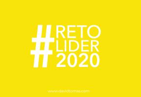 Retolider2020_marzo