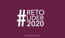 _Retolider2020_abril