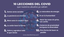 Covid19_10lecciones