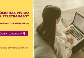 Post teletrabajo_blog