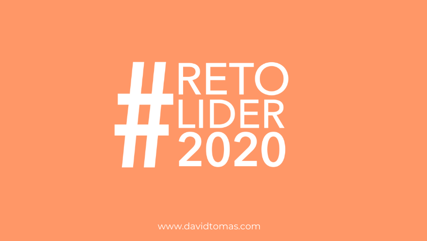Retolider2020_mayo