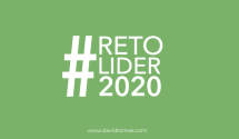 Retolider2020_junio
