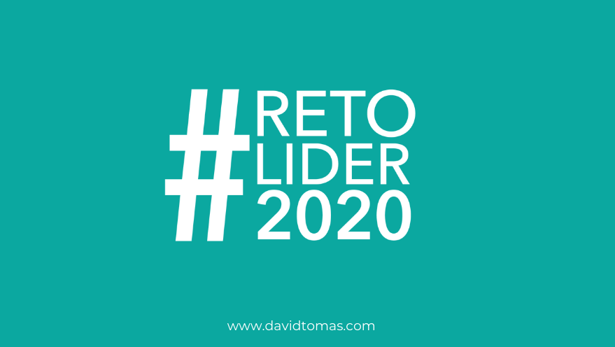 Retolider2020_julio