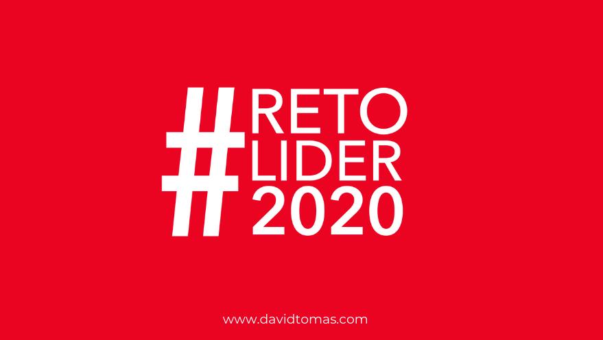 Retolider2020_set