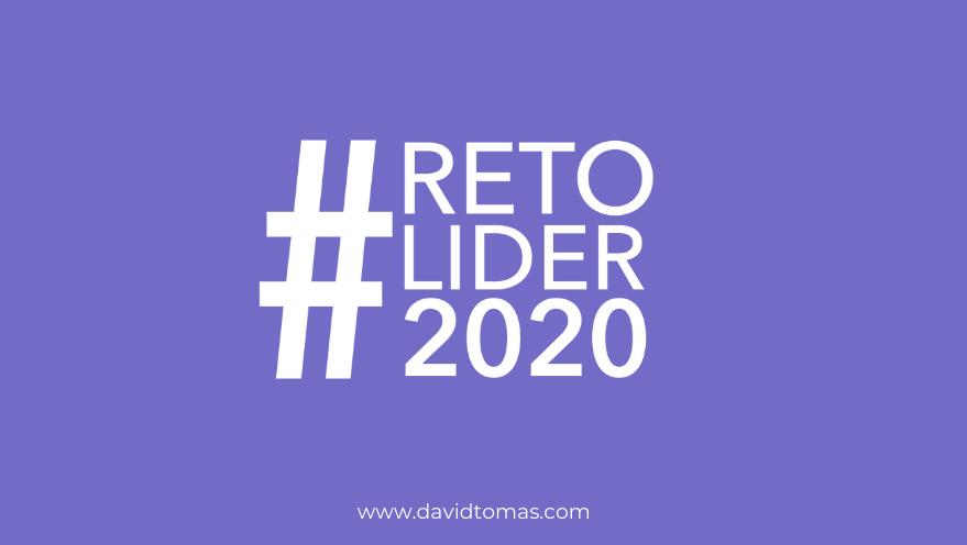 Retolider2020_octubre