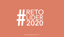Retolider2020_nov