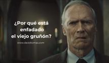 Viejo gruñón_post