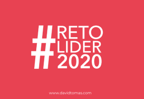 Retolider2020_dic