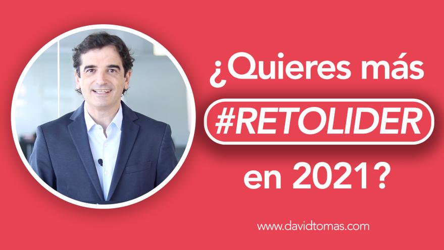 Retolider2021