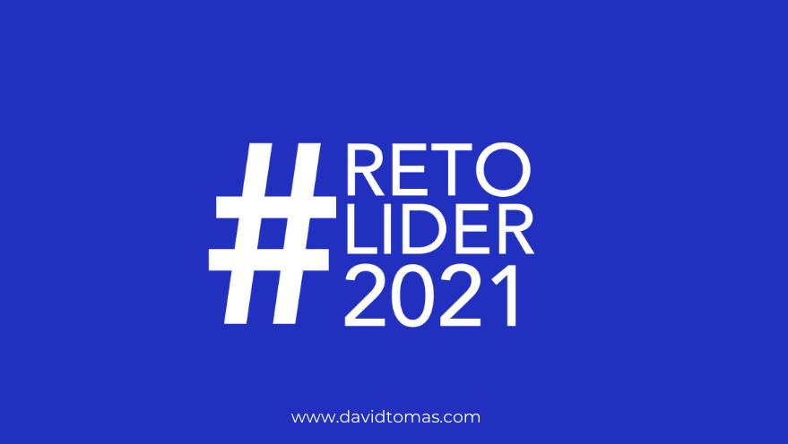 Retolider2021_enero