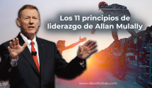 blog_post David_ AlanMulally