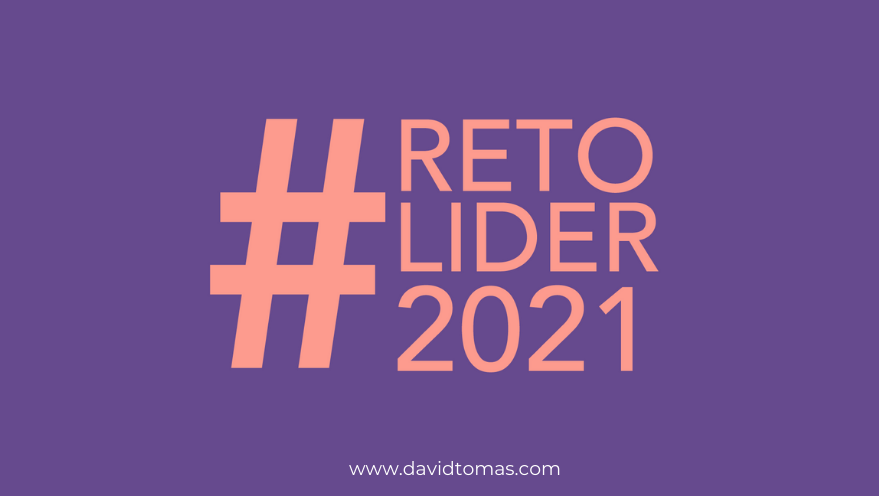 Retolider febrero 2021